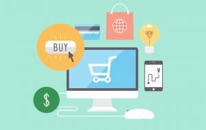 Avalon Park ecommerce marketing